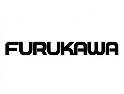 База знаний Furukawa
